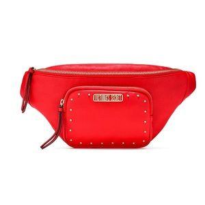 VS new belt bag new in red